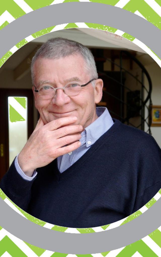 Greeter Jean-François de Malestroit