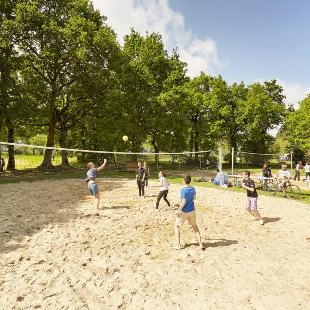 beach-volley-a-lamoureux.jpg