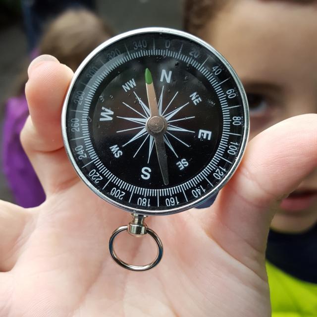 compass-3465267-1920.jpg