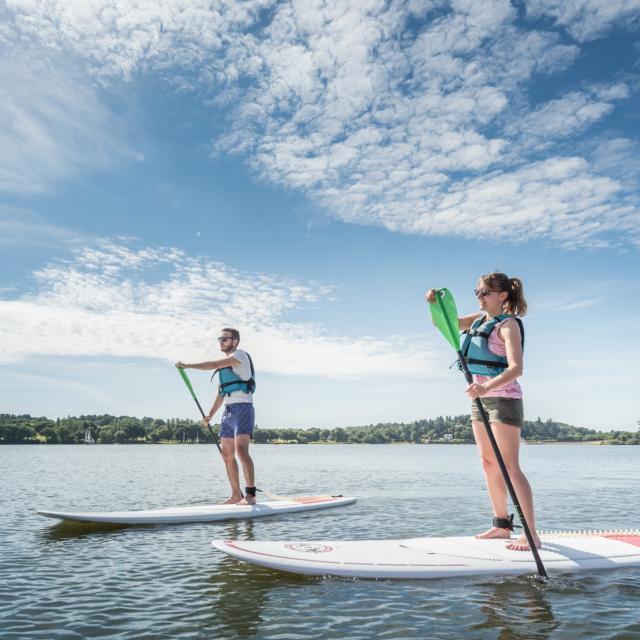 paddle-e-berthier.jpg