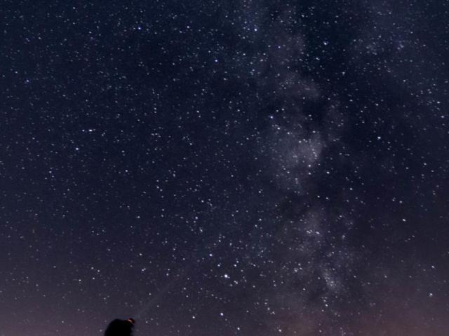 Vallon De La Chambre Au Loup Voie Lactée Septembre 2019 (7)