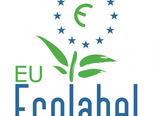 eu-ecolabel-1024x1024-1.jpg