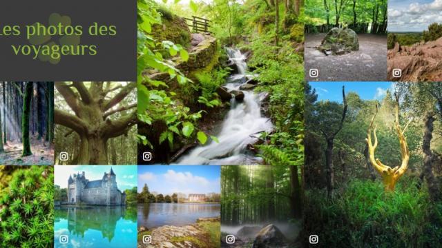photos-voyageurs-1.jpg