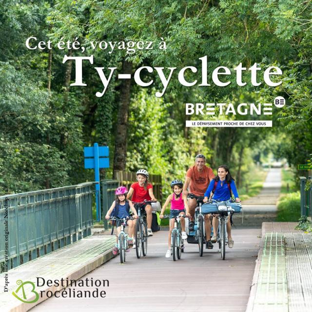 ty-cyclette-1.jpg