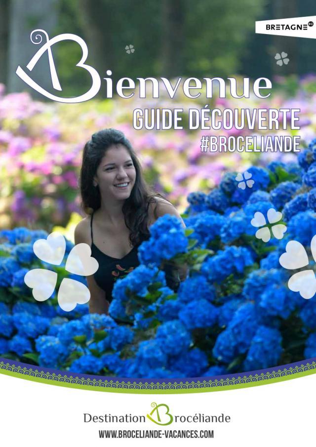 Guide Découverte 2021 Couv