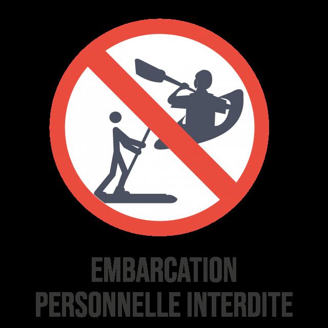 Logo Bonnes Pratiques Trémelin
