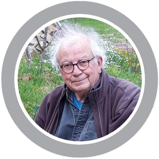 Jean Pierre Greeter 640x640